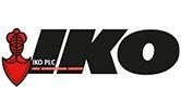 Moose Omaha Roofing's partnership with IKO