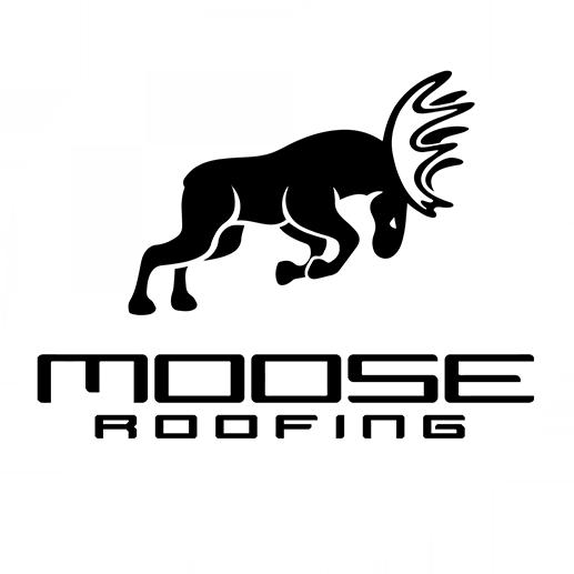 moose Omaha roofing