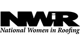 Moose Roofing has partnered with National Women in Roofing.