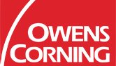 Moose has a partnershep with Owens Corning